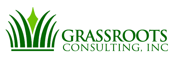 Grassroots Consulting
