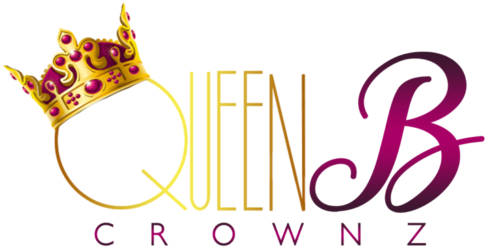 QueenB Crownz