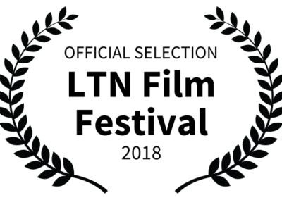 Outside Arcadia - Official Selection LTN Film Festival
