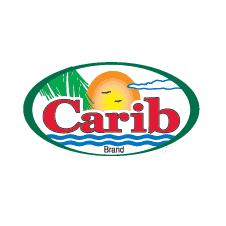 Carib logo_226x226px