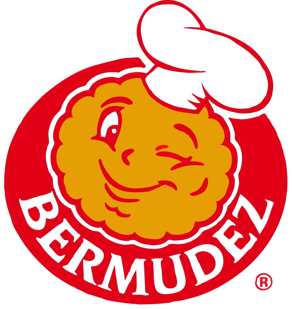 bermudez-logo