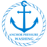 Anchor Pressure Washing