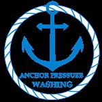 Anchor Pressure Washing