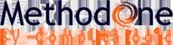 MethodOne By Computalogic