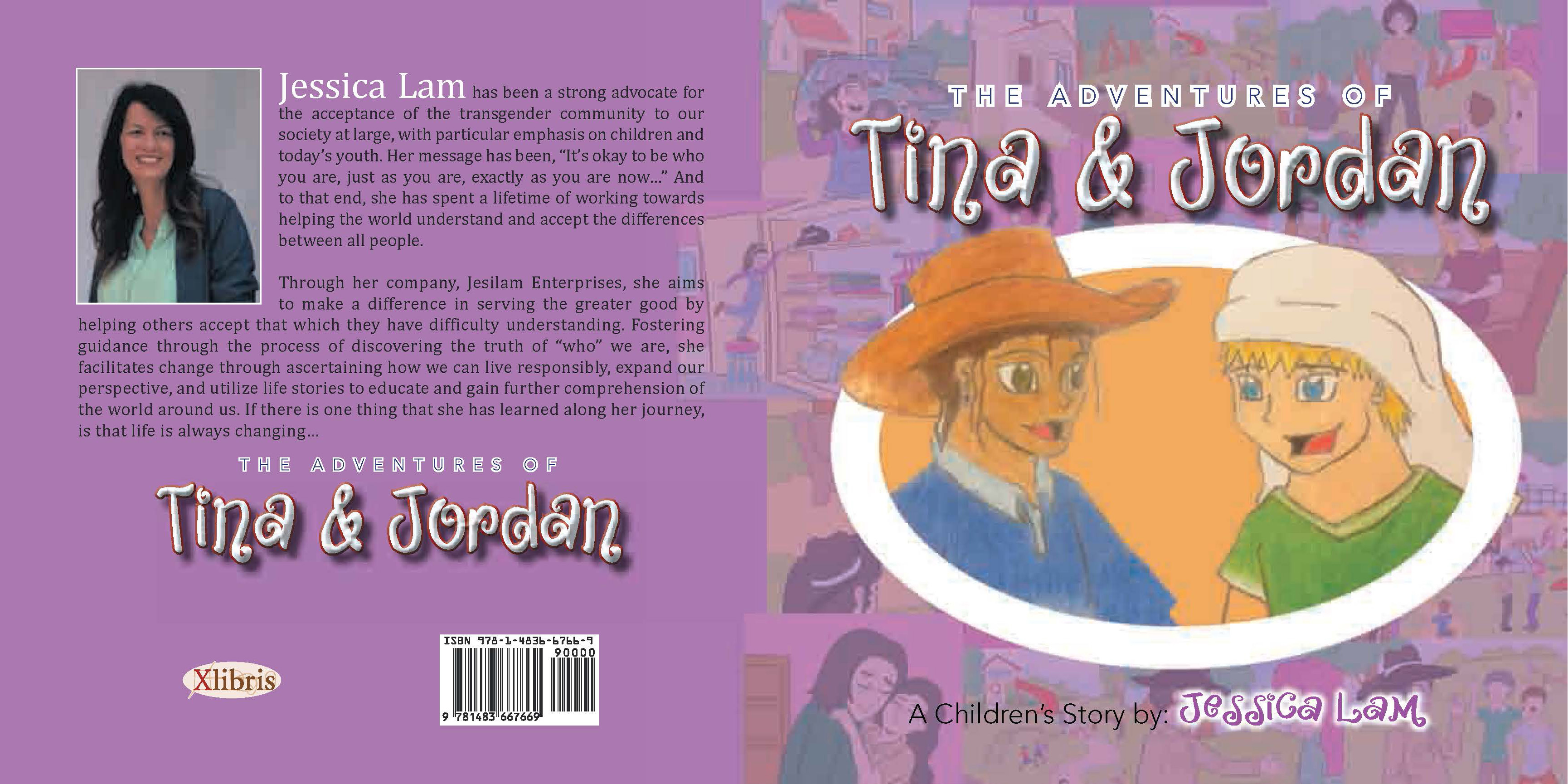 Adventures-Tina-Jordan-COVER