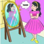 Tina-mirror-page_5