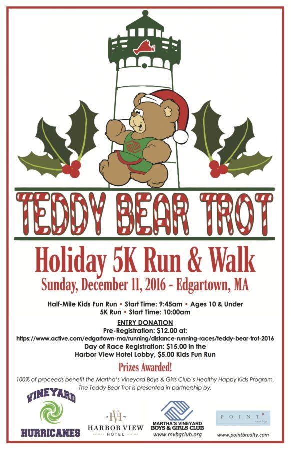 teddybeartrot-poster