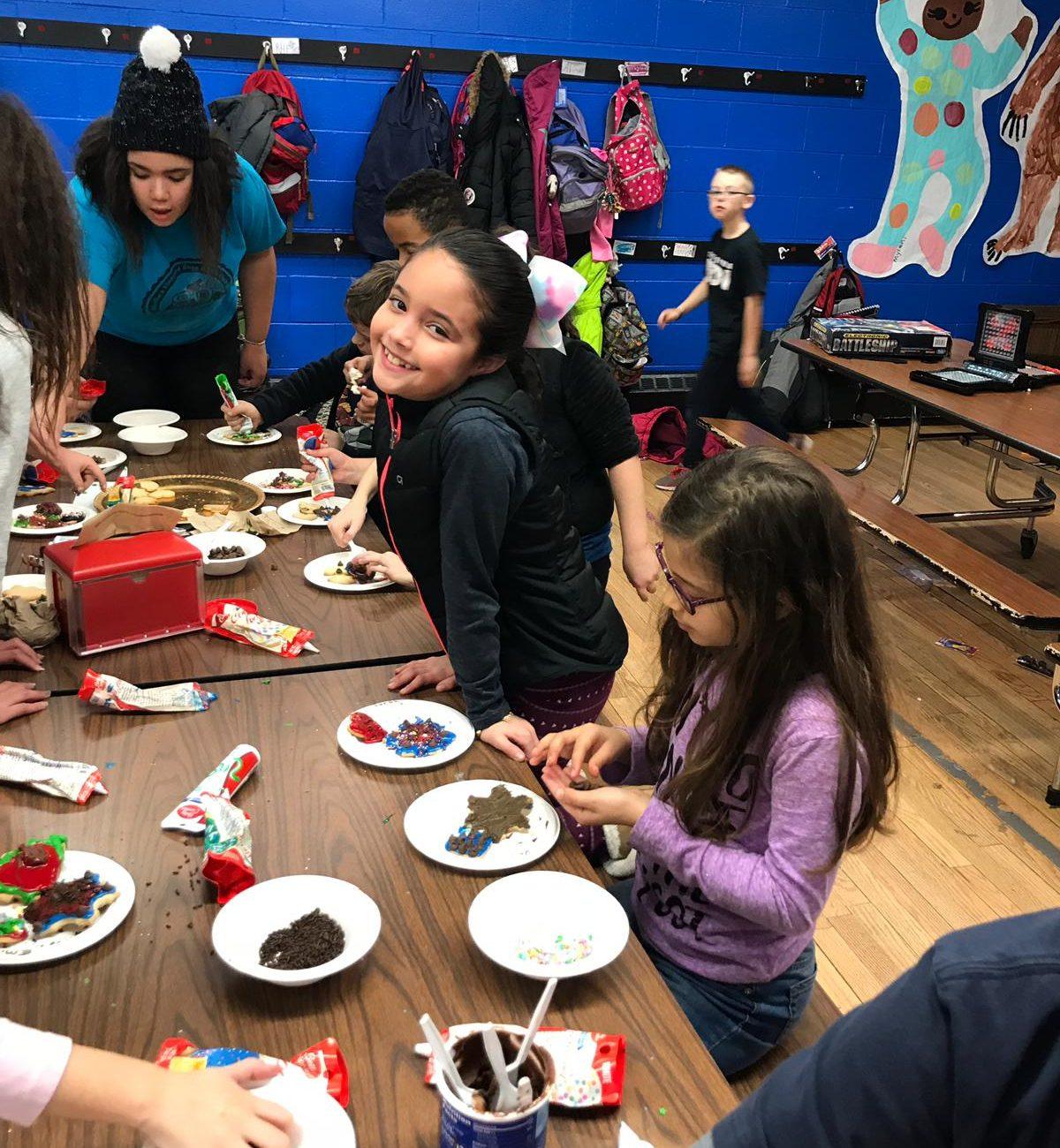 Marthas's Vineyard Teddy Bear Suite Fundraiser Supports Healthy Happy Kids H2K Childhood Hunger Program
