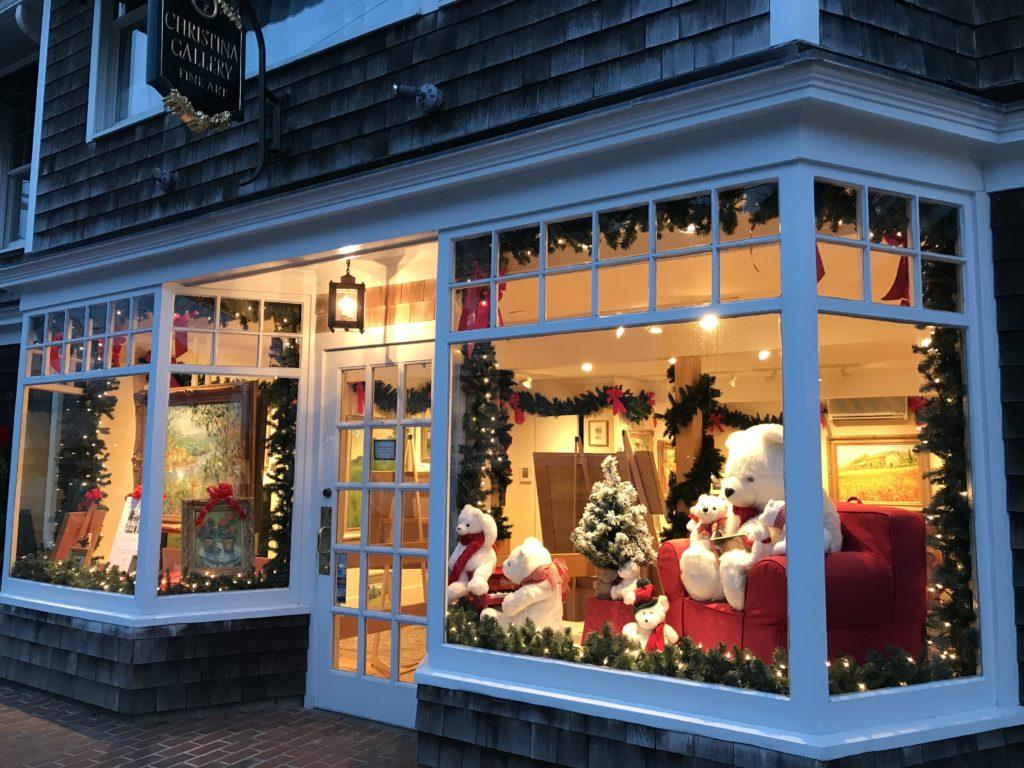 Teddies Around Town Joins The Teddy Bear Suite Fundraiser