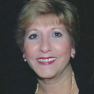 Anna Tangredi Retired Texas State Emergency Management
