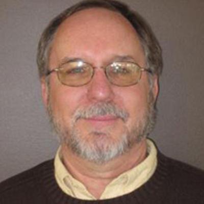 Jeff Koller Mennonite Disaster Service