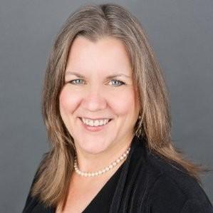 Janice Butler