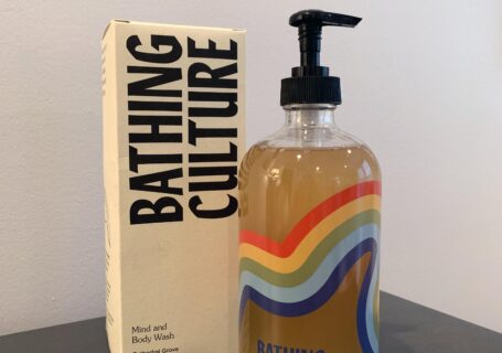 bathing-culture-body-wash bottle
