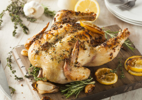 best-roast-chicken-ever