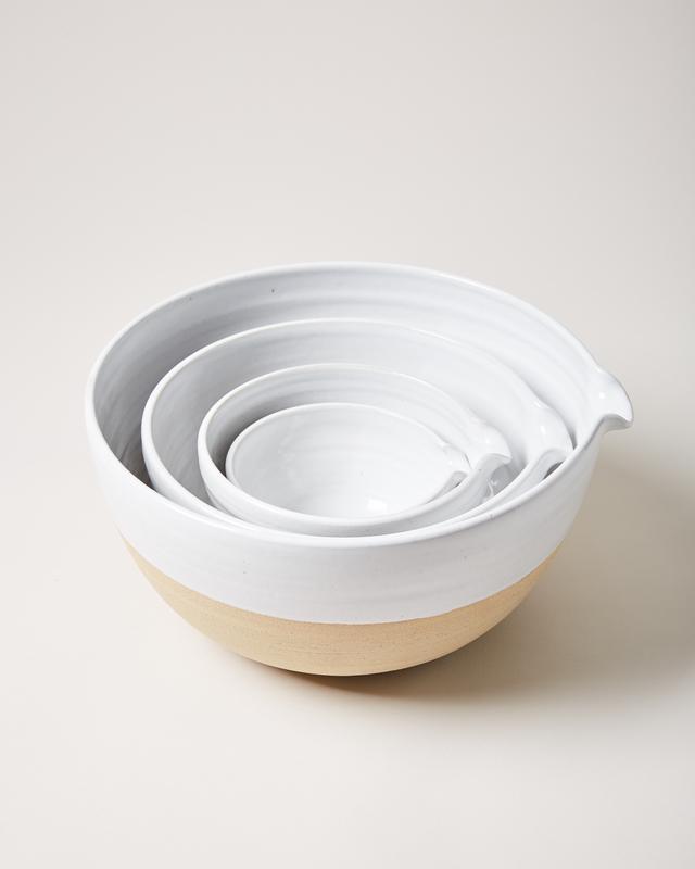 pantry bowls