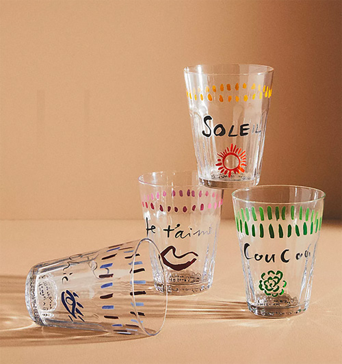 talian-painted-tea-glasses