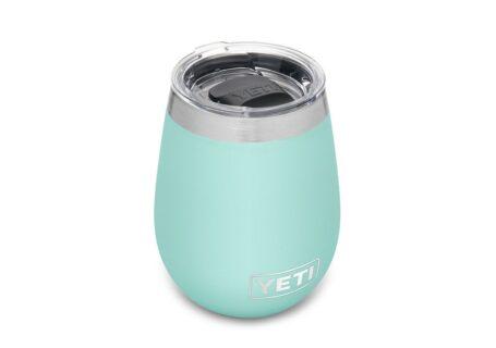 Yeti-Wine-Tumbler