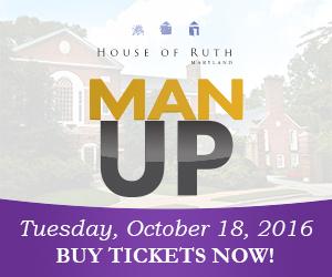 Man Up – October 18, 2016