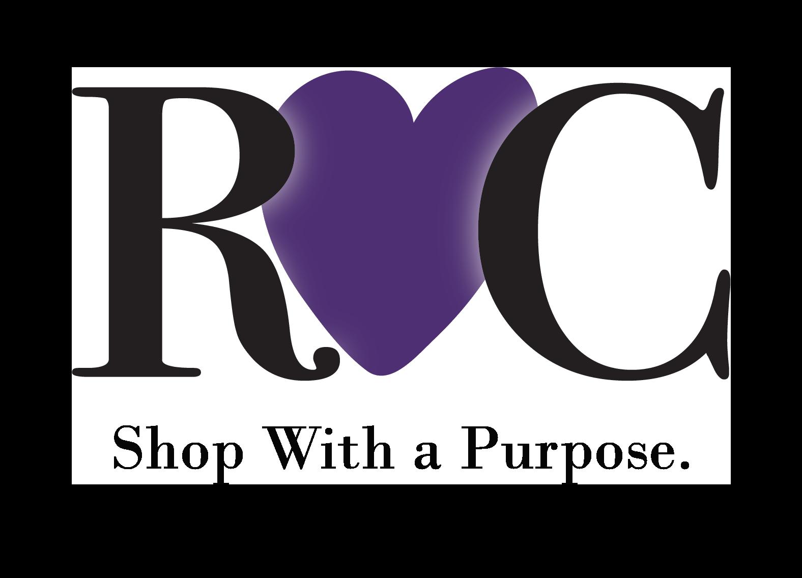 Ruth's Closet logo