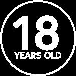 18age
