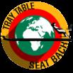TrayTableSeatBack