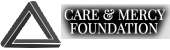 Care and Mercy Foundation