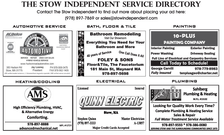 Service Directory 070914 online
