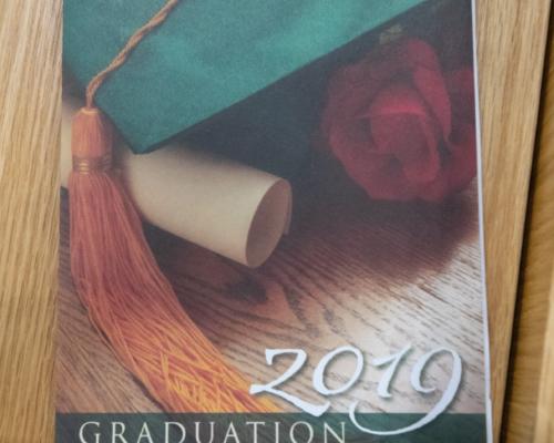 001_Nashoba Graduation 2019