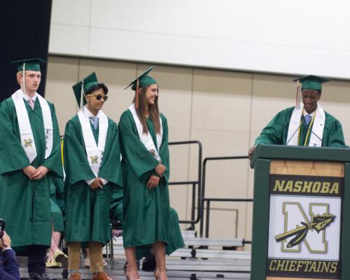 158_Nashoba Graduation 2019