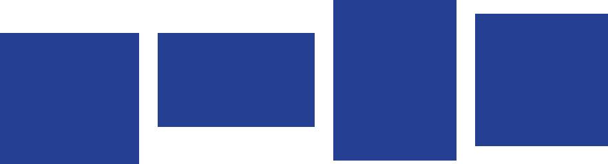 Private Label Certification Seals