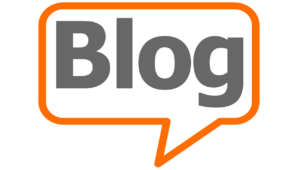 Health Genesis Corporation Blog