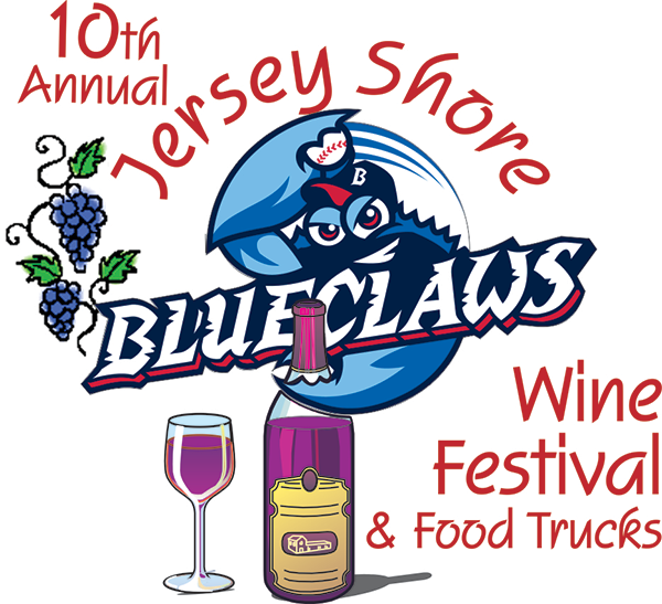 Click to visit Jersey Shore Wine Festival's site.