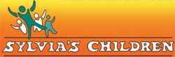 Sylvia's Children Logo
