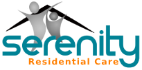 Serenity Residential Cares