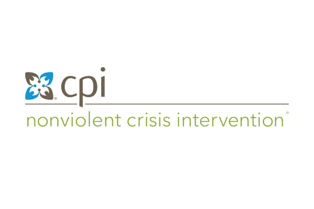 CPI/ Non-violent Crisis Restraint Training