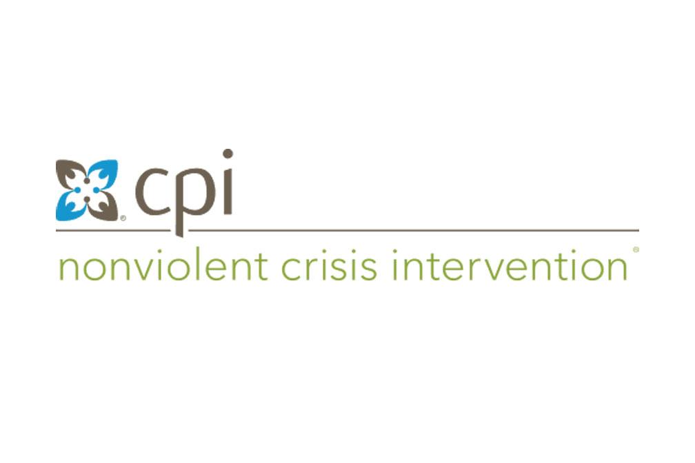 CPI/ Non-violent Crisis Restraint Training