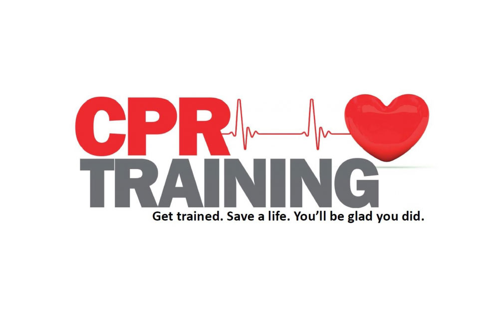 Cardio-Pulmonary Resuscitation / First Aid (CPR/FA)