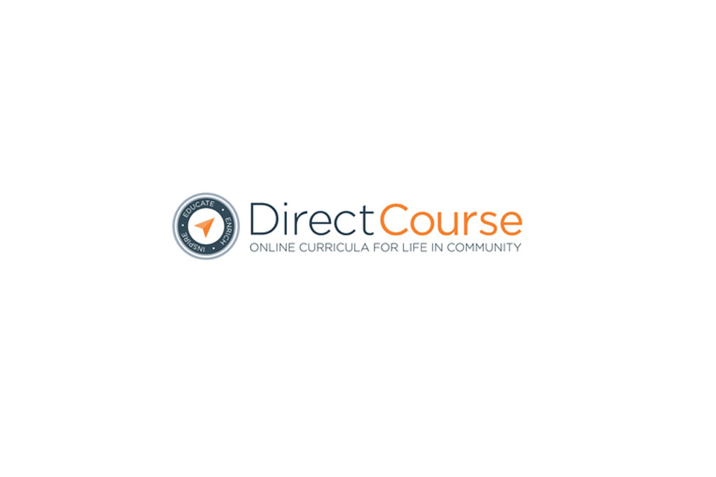 Maine College of Direct Support Online