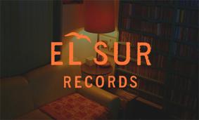 elsur-shopcard2010