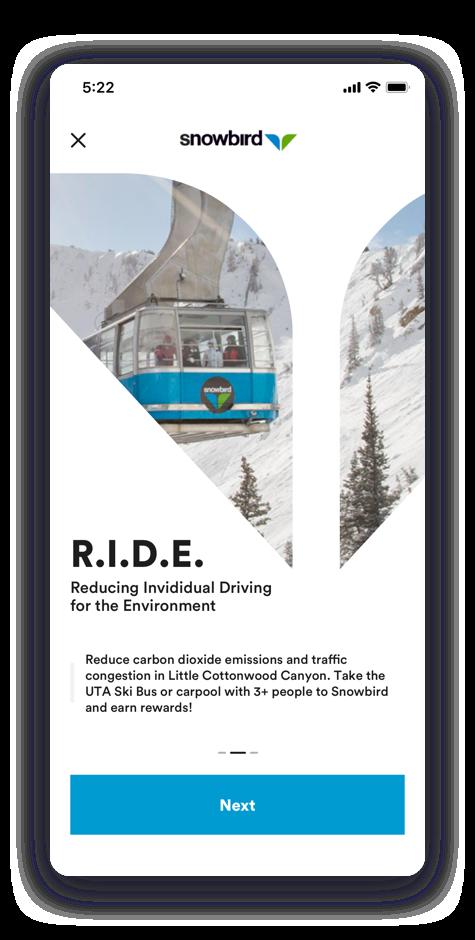 1-RIDEApp-Onboarding-1a-2