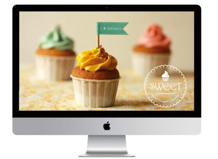 Logo Design - Windrose Web Design