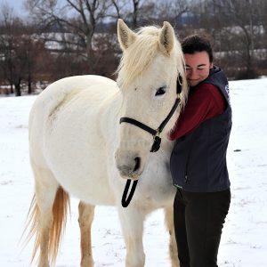 Jemi - Snowflake