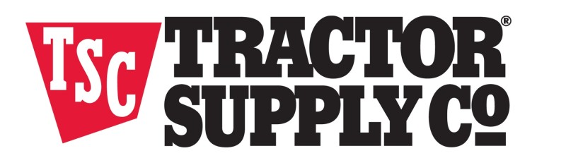 Tractor Supply – Mt. Airy