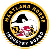 Maryland Horse Industry Board