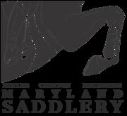 Maryland Saddlery
