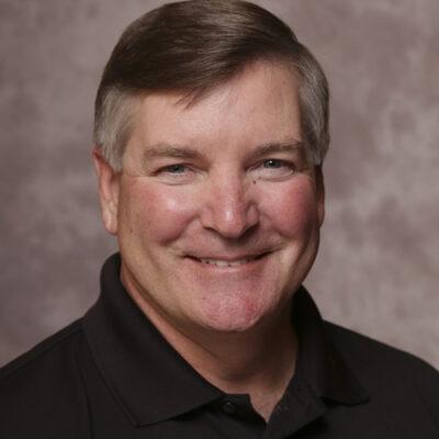 Tom Moriarty, PE, CMRP Founder & President