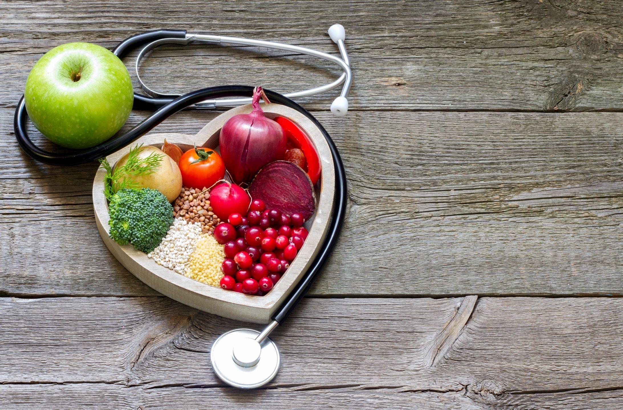 Prime Direct Health