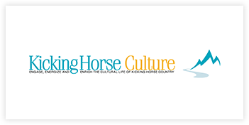 Kicking Horse Culture