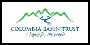Columbia Basin trust