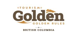 tourism golden 2